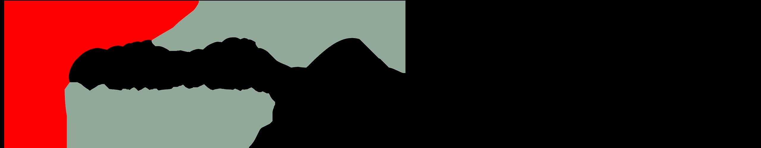 Logo der Vorgebirgsschule