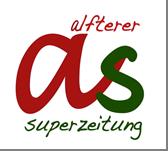 Schülerzeitung Logo