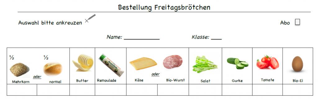 tl_files/vs_layout/img/schulprogramm/bestellung_freitagsbroetchen.png